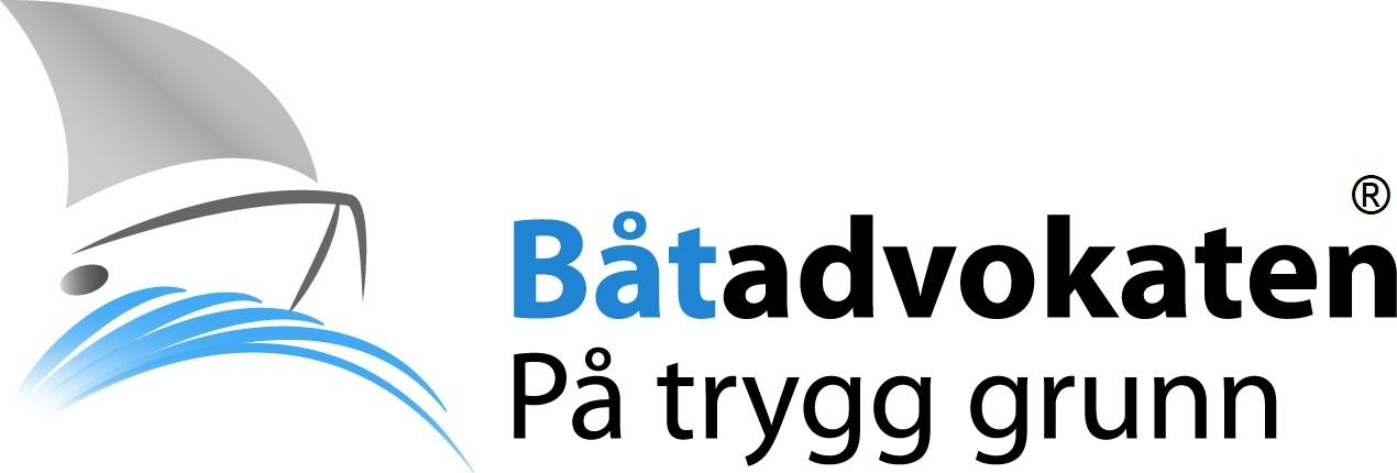 Ny kunnskapsserie: VERD Å VITE